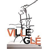 Jacques Villegl� de Fabrice Maze