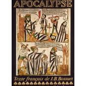 Apocalypse de Bossuet Jean Baptiste