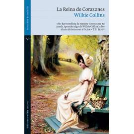 Reina De Corazones,La Bol - William Wilkie Collins