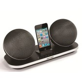 Station d'accueil NEOXEO Dock 3200 Wireless sans fil pour iPhone