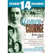 Women Of Courage de Rouben Mamoulian - Jean Renoir