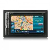Alpine Ine-S900r - Station Gps Multimedia