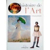 L'impressionnisme. de ., Collectif