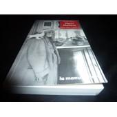 Henri Matisse Qui �tes Vous ? de marcelin pleynet