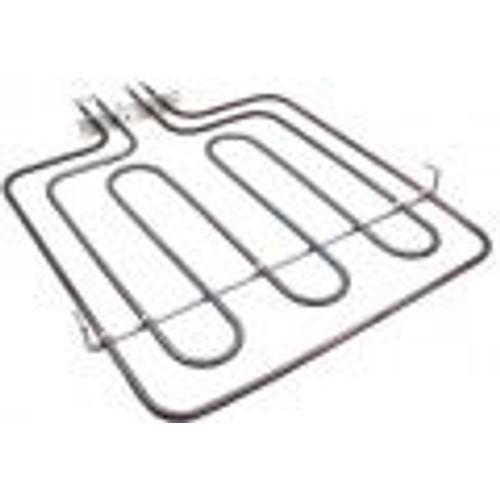 De Dietrich Resistance Grill Superieure Dop330 Four Brandt Fe211xs1