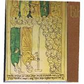 La Bible de Osty Emile