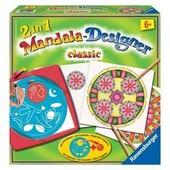 Mandala Designer� Classic