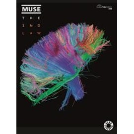 Muse The 2nd Law Guitar Tab