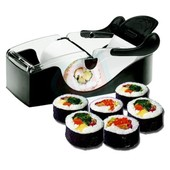 Machine SUSHI MAKER PERFECT ROLL - Sushi