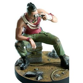 Figurine 'far Cry 3'