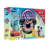 La Roue De La Fortune Junior Disney