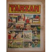 Tarzan N� 262