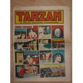 Tarzan N� 265