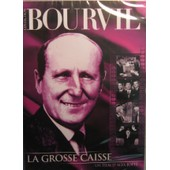 La Grosse Caisse Collec Bourvil Vol 11 de Alex Joffe