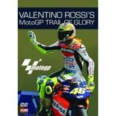 Valentino Rossi's Motogp Trail Of Glory de Duke Marketing Ltd