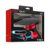 Bigben Ps3 Move Alien Gun