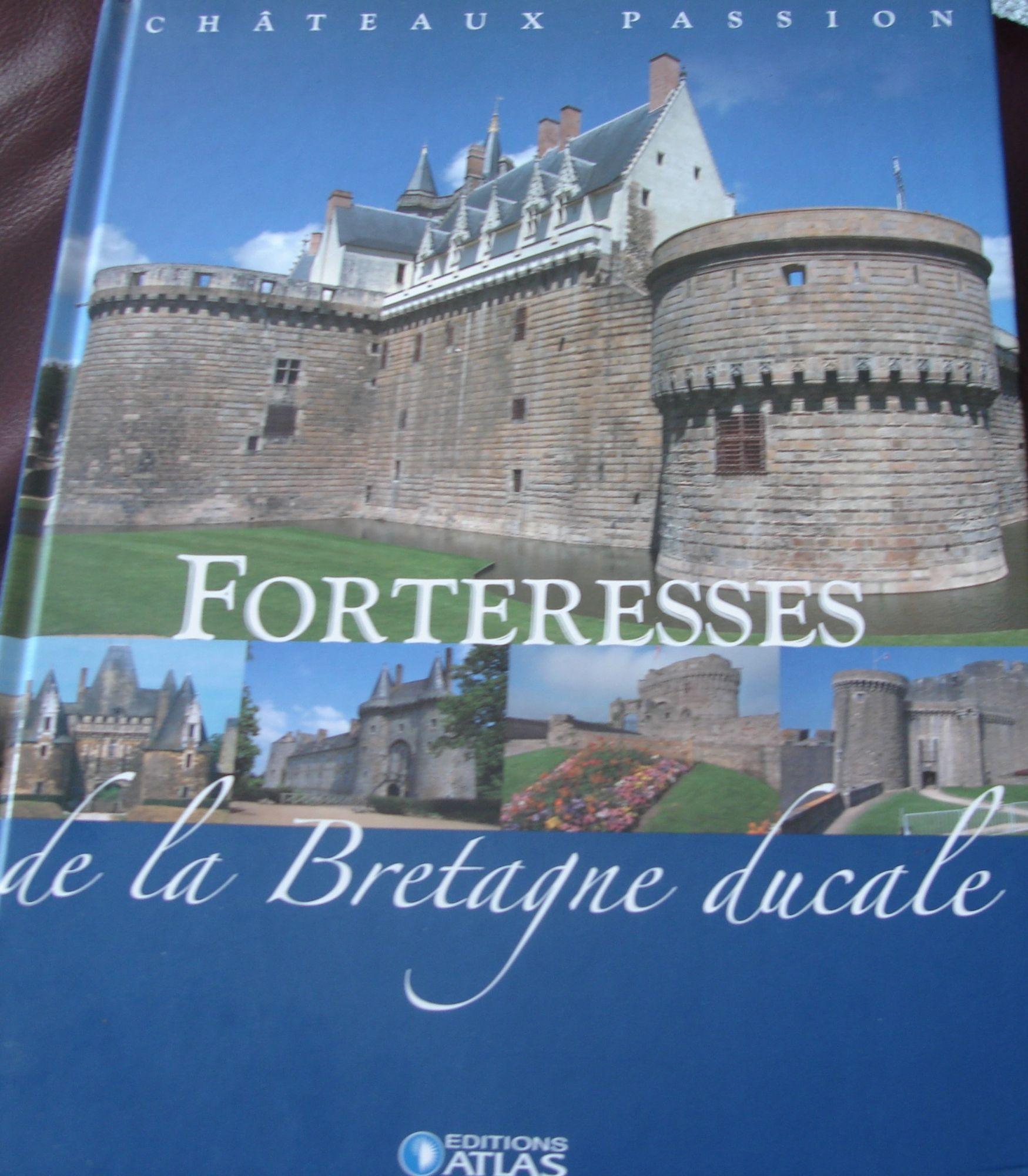 Châteaux passion Châteaux manoirs du Berry