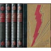 Les Grandes Catastrophes En 4 Volumes de Legrand, M. Eyri S Et ..., P.
