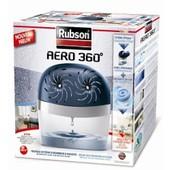 Rubson Absorbeur Aero 360 Stop 40 M�