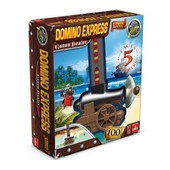 Domino Express - Canon Dealer - D�s 6 Ans