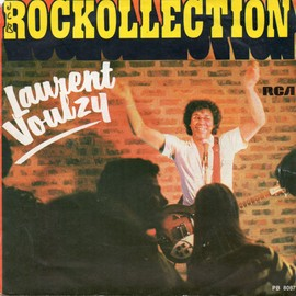 Rockollection Part 1  /  Rockollect