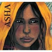 Asha de Carl Norac