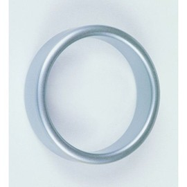 Heavy Metal Penis Ring 50mm