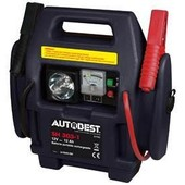 Booster Compresseur 900a Auto Best