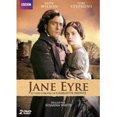 Jane Eyre de Susanna White
