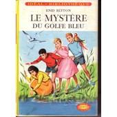 Le mystère du golfe bleu 931046516_MML