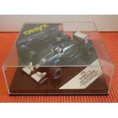 Formule 1 - Sauber C12 - Karl Wendlinger - 1993 - 1/43