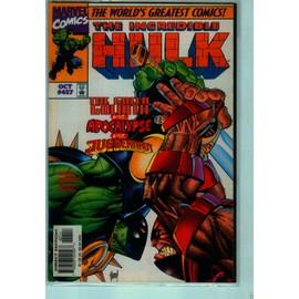 Hulk 457
