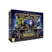 World Of Warcraft - Battle Chest