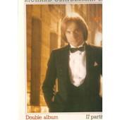 17 Partitions Musicales - Richar Clayderman