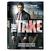 The Take de David Drury