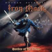 Hordes Of The Brave-Digi- - Iron Mask