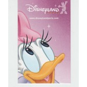 Entree Deja Utilisee Disneyland Paris