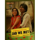 Jab We Met - �dition Collector de Imtiaz Ali