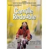 Camille Redouble de No�mie Lvovsky