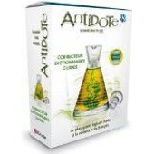 Antidote - (Version 8 ) - Licence - Linux, Win, Mac - Fran�ais