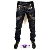 Jean Fashion Homme Men Neuf Toute Taille All Size Japan Dg Star Kosmo Cipo Neu
