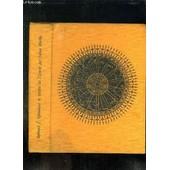 Splendeur Et Misere De L Orient. de Huxley Julian