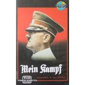 Mein Kampf (La Carri�re Du F�hrer) - Commentaire De L�on Zitrone de Erwin Leiser