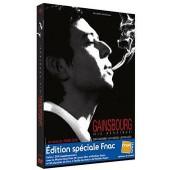 Gainsbourg (Vie H�ro�que) - Edition Sp�ciale Fnac de Joann Sfar