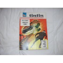 Tintin N� 922