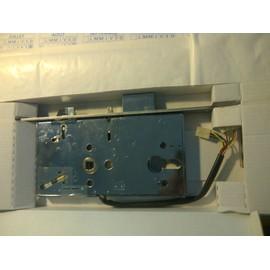 serrure ABLOY KEL 560 AXE 55 (ancienne REF:8140/55/12V)
