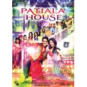Patiala House de Nikhil Advani