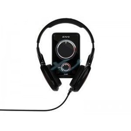 Astro Gaming A30 Filaire Noir Dolby 7.1