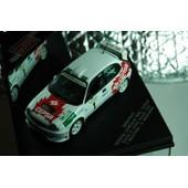 Toyota Corolla Wrc Cepsa Rallye 99