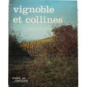 Vignoble Et Collines de COLLECTIF